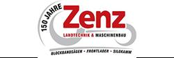 logo zenz