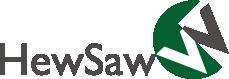 logo Hewsaw Finlanda