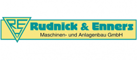 logo RUDNICK&ENNERS