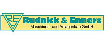 logo RUDNICK&ENNERS