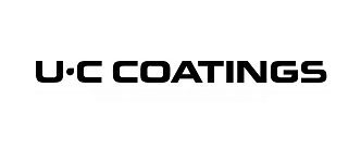 uc coatings usa
